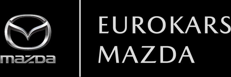 MAZDA SUNTER
